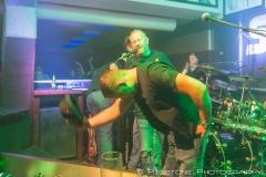 Steel-Rocks-Live-Nov18-Cafetti-Club-1