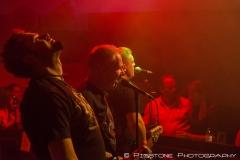 Steel-Rocks-Live-Nov18-Cafetti-Club-10