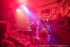 Steel-Rocks-Live-Nov18-Cafetti-Club-11