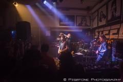 Steel-Rocks-Live-Nov18-Cafetti-Club-12