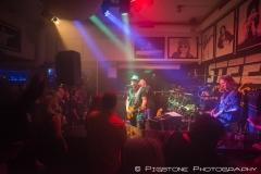 Steel-Rocks-Live-Nov18-Cafetti-Club-13