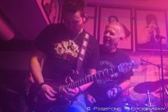 Steel-Rocks-Live-Nov18-Cafetti-Club-15