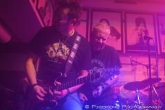 Steel-Rocks-Live-Nov18-Cafetti-Club-16