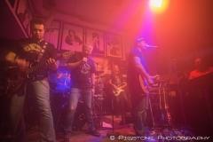 Steel-Rocks-Live-Nov18-Cafetti-Club-17