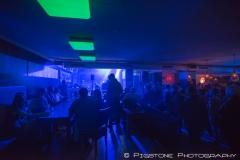 Steel-Rocks-Live-Nov18-Cafetti-Club-18