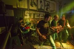 Steel-Rocks-Live-Nov18-Cafetti-Club-19