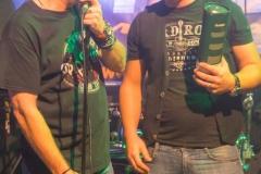 Steel-Rocks-Live-Nov18-Cafetti-Club-2