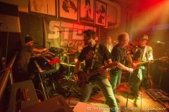 Steel-Rocks-Live-Nov18-Cafetti-Club-20