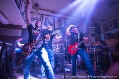 Steel-Rocks-Live-Nov18-Cafetti-Club-21