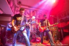 Steel-Rocks-Live-Nov18-Cafetti-Club-22