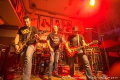 Steel-Rocks-Live-Nov18-Cafetti-Club-23
