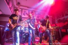 Steel-Rocks-Live-Nov18-Cafetti-Club-24