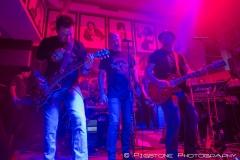 Steel-Rocks-Live-Nov18-Cafetti-Club-25