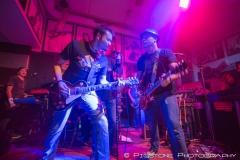 Steel-Rocks-Live-Nov18-Cafetti-Club-26