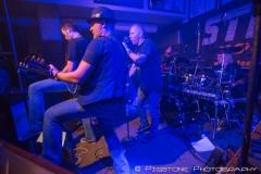 Steel-Rocks-Live-Nov18-Cafetti-Club-27