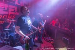 Steel-Rocks-Live-Nov18-Cafetti-Club-28