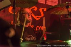 Steel-Rocks-Live-Nov18-Cafetti-Club-31