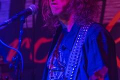 Steel-Rocks-Live-Nov18-Cafetti-Club-34