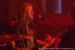 Steel-Rocks-Live-Nov18-Cafetti-Club-35