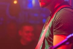 Steel-Rocks-Live-Nov18-Cafetti-Club-36