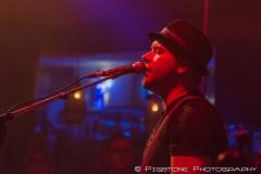 Steel-Rocks-Live-Nov18-Cafetti-Club-37