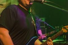 Steel-Rocks-Live-Nov18-Cafetti-Club-39