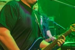 Steel-Rocks-Live-Nov18-Cafetti-Club-40