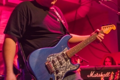 Steel-Rocks-Live-Nov18-Cafetti-Club-42