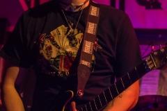 Steel-Rocks-Live-Nov18-Cafetti-Club-45