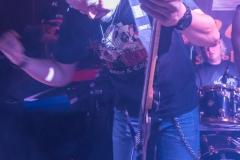 Steel-Rocks-Live-Nov18-Cafetti-Club-46