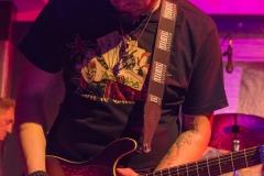 Steel-Rocks-Live-Nov18-Cafetti-Club-48