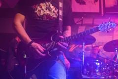 Steel-Rocks-Live-Nov18-Cafetti-Club-49
