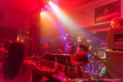 Steel-Rocks-Live-Nov18-Cafetti-Club-5