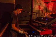 Steel-Rocks-Live-Nov18-Cafetti-Club-50