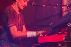 Steel-Rocks-Live-Nov18-Cafetti-Club-51