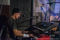 Steel-Rocks-Live-Nov18-Cafetti-Club-52
