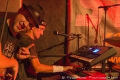 Steel-Rocks-Live-Nov18-Cafetti-Club-53