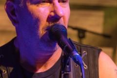 Steel-Rocks-Live-Nov18-Cafetti-Club-55