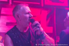 Steel-Rocks-Live-Nov18-Cafetti-Club-56