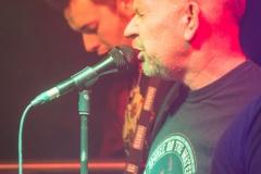 Steel-Rocks-Live-Nov18-Cafetti-Club-57