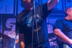 Steel-Rocks-Live-Nov18-Cafetti-Club-58