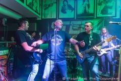 Steel-Rocks-Live-Nov18-Cafetti-Club-6