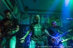 Steel-Rocks-Live-Nov18-Cafetti-Club-7