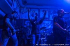 Steel-Rocks-Live-Nov18-Cafetti-Club-8