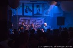 Steel-Rocks-Live-Nov18-Cafetti-Club-9