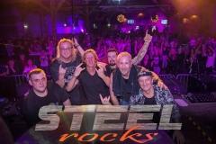 Steeel-Rocks-Remise-161119-61-Bearbeitet