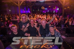 Steeel-Rocks-Remise-161119-62-Bearbeitet
