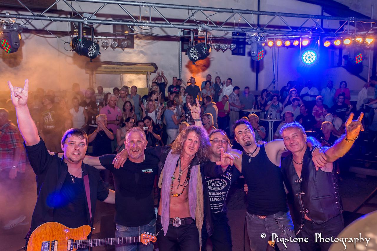 Steel Rocks Live Ulmerfeld 2016 -73
